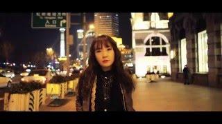 "The special short MV for ""NAWABARI~背徳のシナリオ~"" from JAM Proj..."