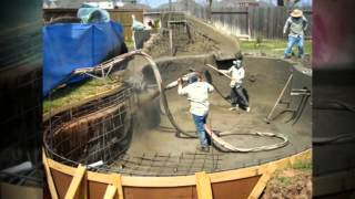 Inground Pool Prices CALL (877) 674-0494 Cypress CA Construction|Installation|Cost|Fiberglass