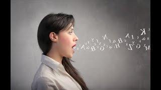 «Жрецы языка»: профессия логопед