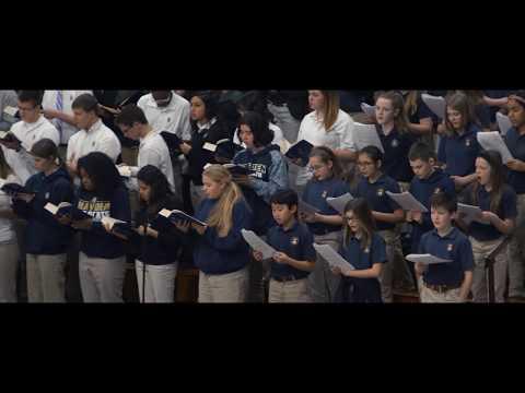 Hayden Catholic High School -  Arts - Topeka, Kansas