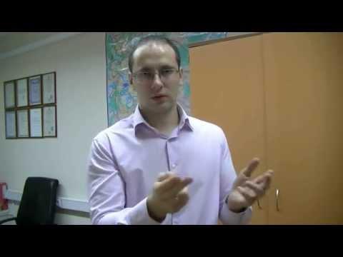 Ответственность учредителей и директора в ООО