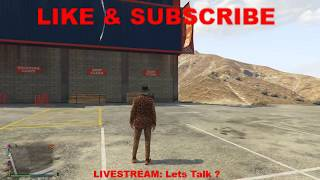 Lets Game / Talk ? #Live #VRchat #Music #Life #Entertainment #Vlogs #Stream #Livestreaming #Gaming