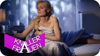 Extremer Orgasmus [subtitled] | Knallerfrauen mit Martina Hill