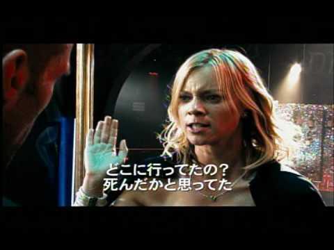 映画 『アドレナリン:ハイ・ボルテージ』予告編◆9.26公開◆新宿バルト9