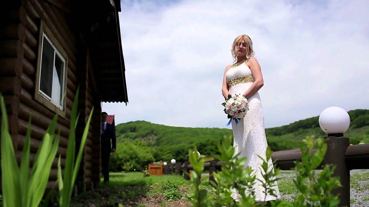 представителем чистой уссурийск услуги фотографа на свадьбу самые интересные