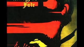 Mercyful Fate - Melissa - 25th Anniversary Edition (Full Album) - 1983