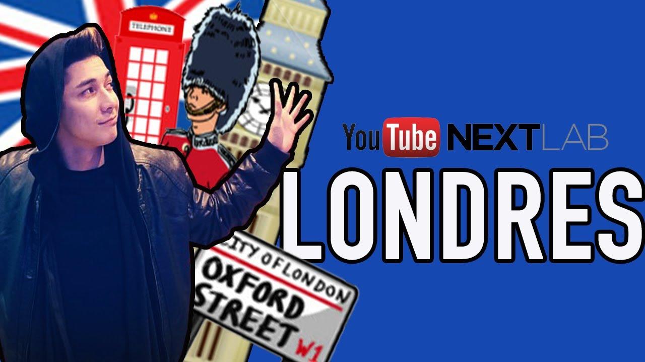 LONDRES – FLORIAN NGUYEN