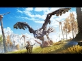 12 Minutes Of Horizon Zero Dawn Gameplay With Commentary mp3