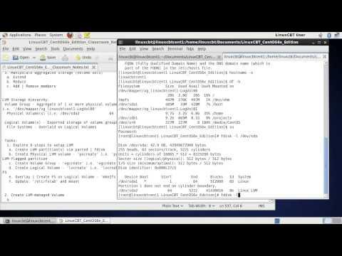 linuxcbt-centos-6-edition_19
