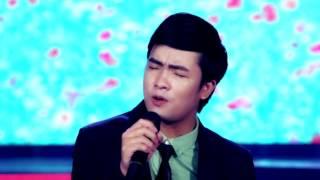 Ăn Năn - Thiên Quang [Official]