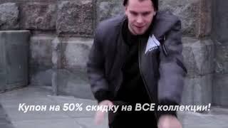 8 МИНУТ СМЕХА ДО СЛЁЗ 2019 ЛУЧШИЕ РУССКИЕ ПРИКОЛЫ ржака  #3