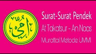 murattal-at-takatsur-an-naas-metode-ummi-anak