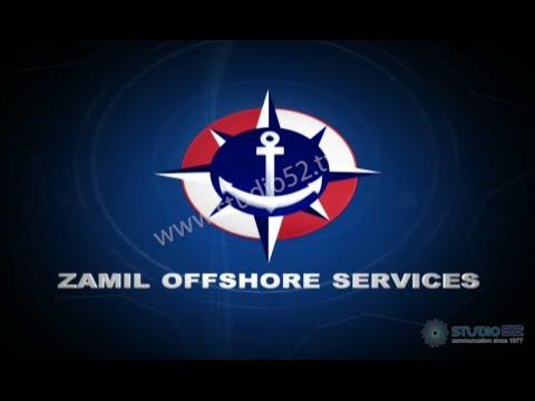 Zamil Offshore
