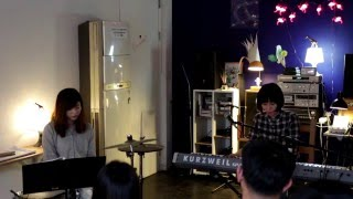 Electric Planet Five - Swan @ ????? 2016.05.07