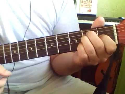 песни для учитнля на гитаре натуральные материалы известны