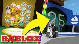 FASTEST WAY TO MAKE HONEY! (ROBLOX BEE SWARM SIMULATOR)