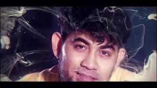 pal-vanga-tanjib-sarowar-sajid-sarker-lyrical---bangla-new-song-2017