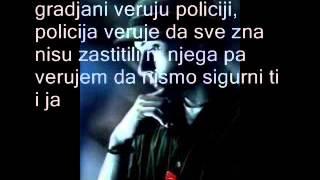 Marchelo-GOLA VERA-Tekst