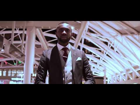 Justin Timberlake - Suit & Tie - Photoshoot Video Recap - Sony A6000||Zhiyun Crane V2