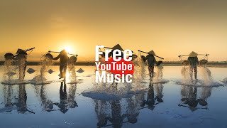 Work Week - Topher Mohr and Alex Elena (Alternative & Punk | Angry) - Free YouTube Music