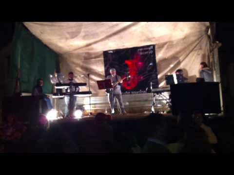 MEDRÕES FESTA 20125