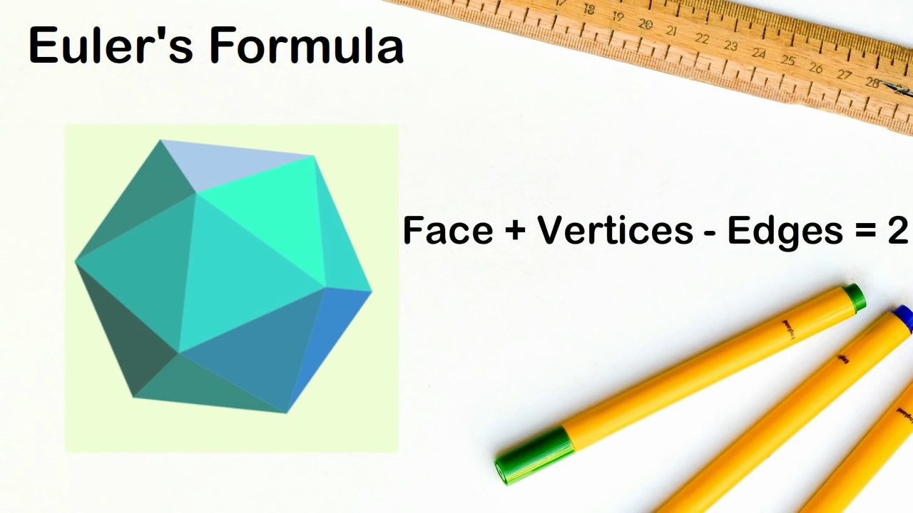 Sides, Edges, Faces, and Vertices | Geometry Game | Turtle ...