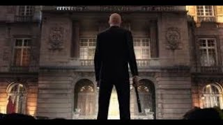 HITMAN FIRST SEASON GAMEPLAY WALKTHROUGH EPISODE 2 SHOWSTOPPER!!!