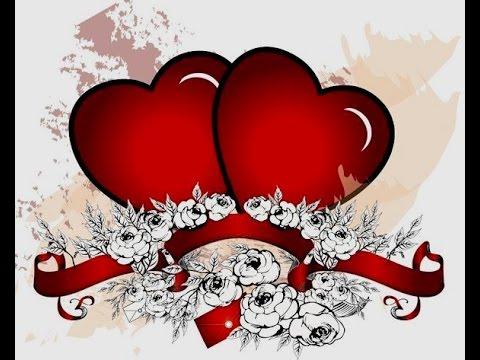 Телец – любовный гороскоп на неделю