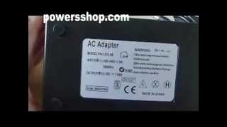 HP 19V 7.89A 150W AC Power Adapter Original Laptop Adapter with Pin Inside the Connector