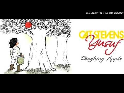 Yusuf - The Laughing Apple