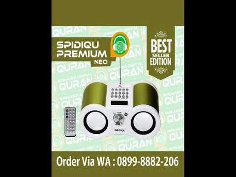 jual-speaker-al-quran-surabaya-hp/-wa-08998882206