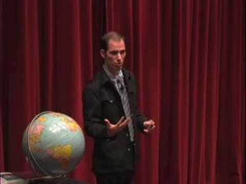 Columbus and the Flat Earth Myth thumbnail