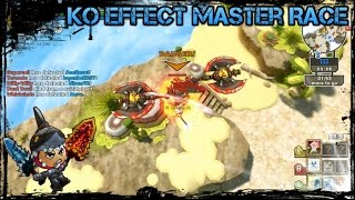 happy wars ko effect master race it was at this moment he knew he f d up