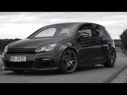schalk tuning vw golf vi gti bull x aga k04. Black Bedroom Furniture Sets. Home Design Ideas