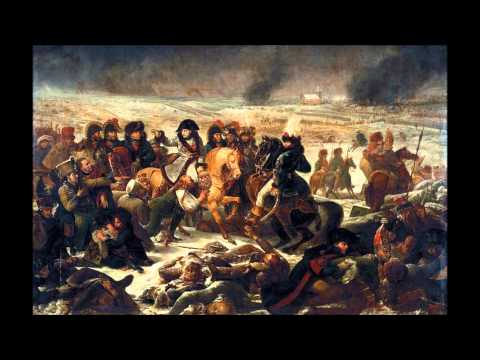 Stepan Degtyarev - Minin and Pozharsky or the Liberation of Moscow - Prelude to act III