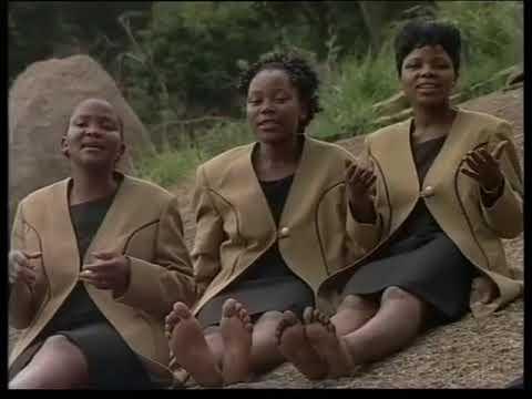Ncandweni Christ Ambassadors - Kuhlala Kuwe