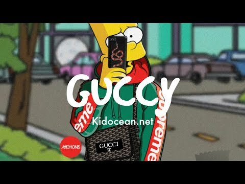 [FREE] NBA YoungBoy x Lil Pump x Kodak Black Type Beat 2018 - Guccy