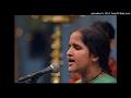 Uttara Swaminathan - Shankara Sri Giri (Swati Tirunal); Hamsanandi; Adi; Swati Sangeethotsavam 2016