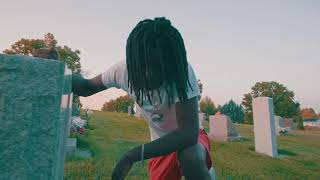 OMB Peezy -  My Dawg  [Official Video]