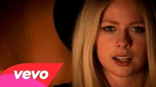Avril lavigne - Give You What You Like (Official Video) HD 2015(PROMO ONLY Music video by Avril Lavigne performing Give You What You Like. (C) 2014 Epic Records, a unit of Sony Music Entertainment. Buy the
