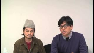 キリンジ 9thフルアルバム「SUPER VIEW」が11月7日リリース!来春には兄...