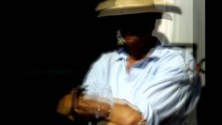 Kurt Maloo ( Double)  -  Twice In A Lifetime  .wmv mp3