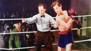 KID DYNAMITE | Leo Gorcey | Huntz Hall | Full Length Comnedy Movie | English | HD | 720p thumbnail