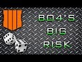 BLACK OPS 4'S BIG DICE ROLL (BATTLE ROYALE, COPYING TRENDS, NO CAMPAIGN?) | ENDER