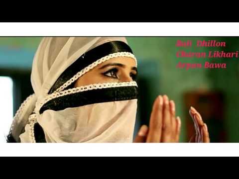 writer/Lyricist:Charan likhari New brand song