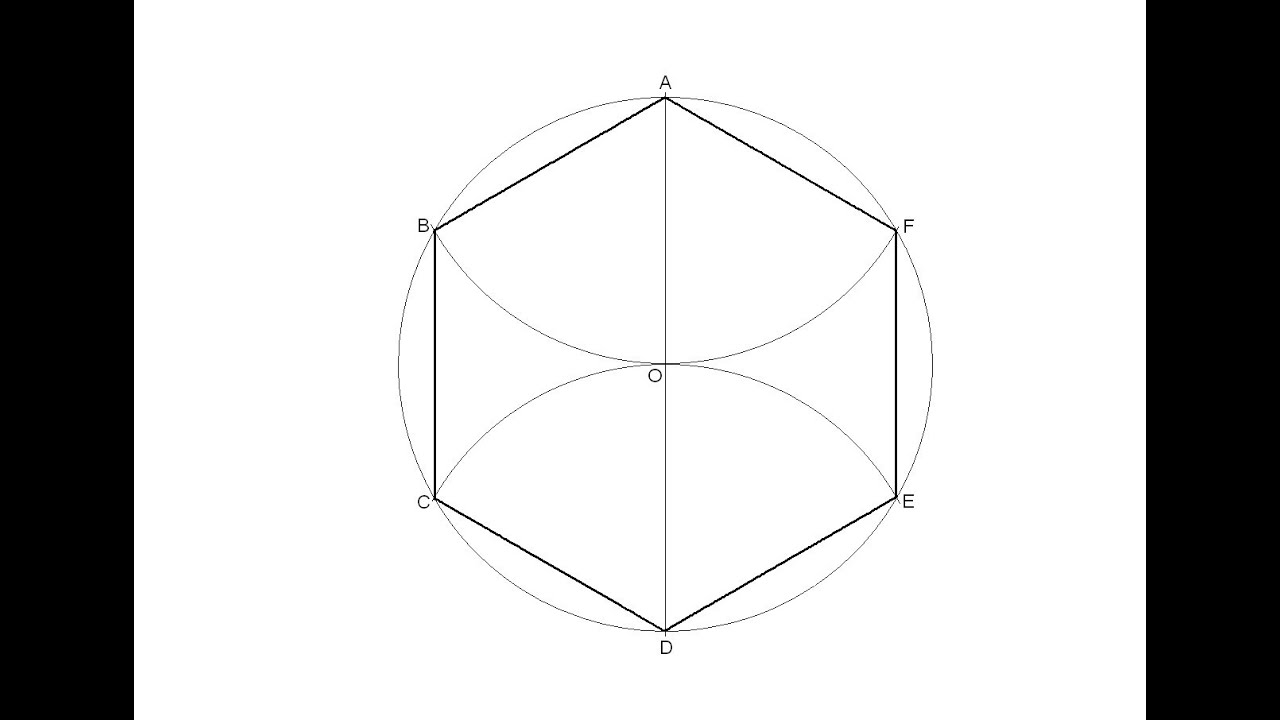 how to draw mohs curcle