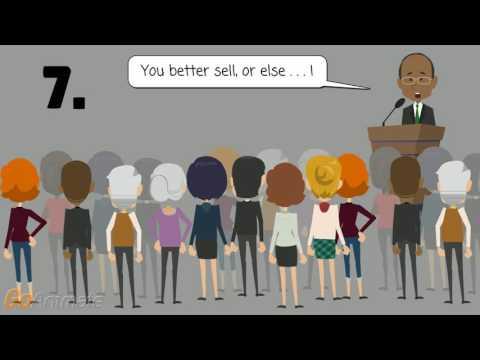 The Insider Trading Cartoon Series, Vol. IX -- Tender Offers