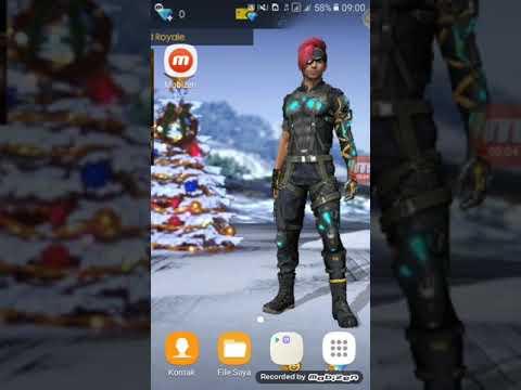 Full Download] Totorial Cara Pakai Cheat Lulubox Di Games Free Fire