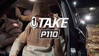 P110 - K2T | @_k2trappy #1TAKE