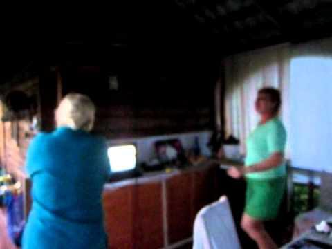 Видео старые развращенцы фото 261-415